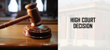 blank-highcourt-decision