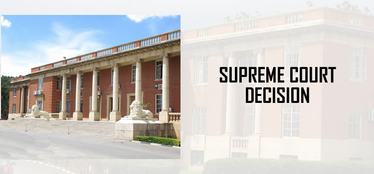 blank-supremecourt-decision